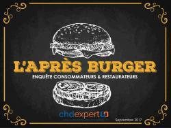 L'Après Burger