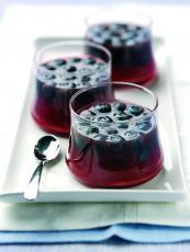 Ocean Spray Cranberry & Myrtille