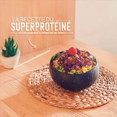 Le poké (bowl) super protéiné par Pokawa