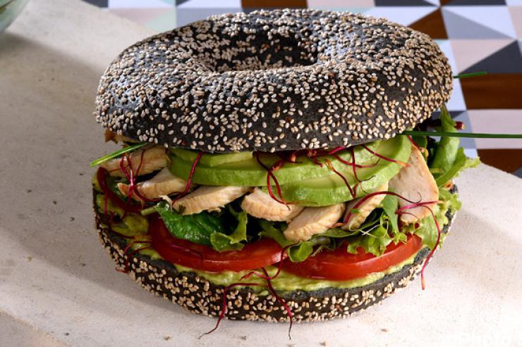 http://www.snacking.fr/upload/snackingdor/large/snackingdor_25.jpg