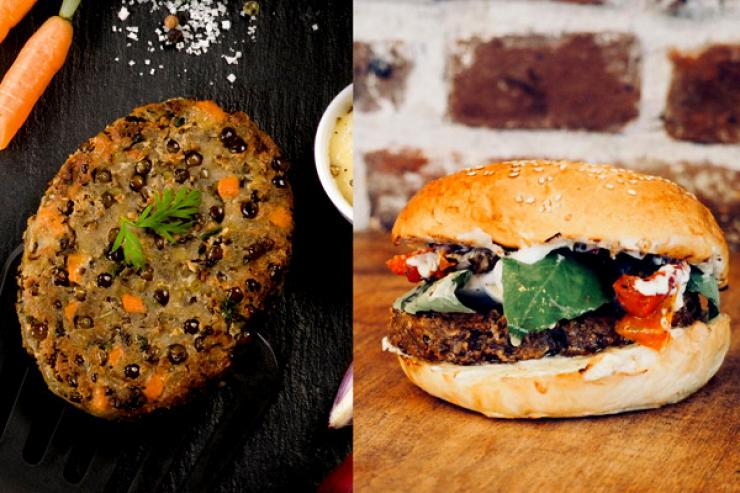 http://www.snacking.fr/upload/snackingdor/large/snackingdor_29.jpg