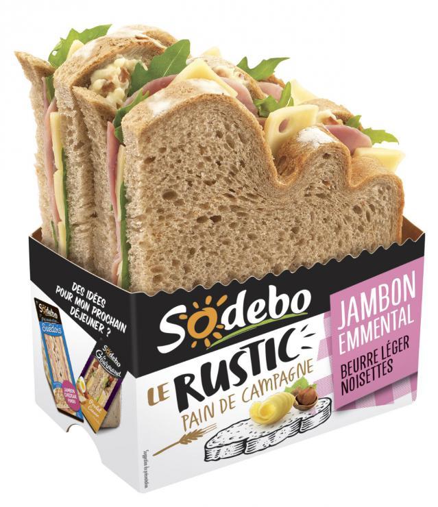 http://www.snacking.fr/upload/snackingdor/large/snackingdor_46.jpg