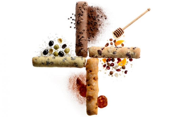 http://www.snacking.fr/upload/snackingdor/large/snackingdor_6.jpg