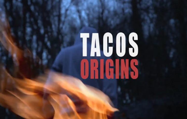 Tacos Origins : le phénomène épisode 1/3